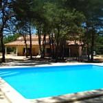 Villa-la-Lauze
