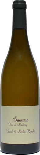 """Französischer Weißwein """"Sancerre"""""""